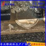 大型铝艺浮雕机厂家13829280031