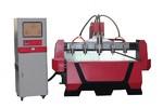 CNC浮雕机价格