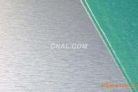 43鋁板拉絲受歡迎的因素主要有哪些