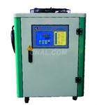 注塑冷水机,小型冷冻机,箱式冰水机