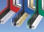 鋁型材表面氟碳噴涂處理加工