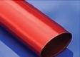 大口徑鋁管型材