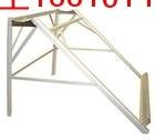 框架铝型材,太阳能支架