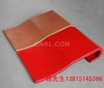 铝单板,氟碳铝单板
