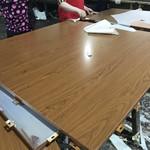 广州木纹铝单板厂家-仿木纹铝板厂