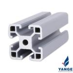 工業鋁型材工作臺標準型材4040B