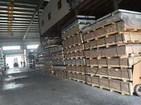 6063铝板价格6063铝板厂家