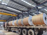 上海3003铝板厂家