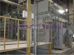 德国铝屑前处理系统