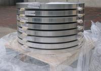 供应铝卷A1100  A1060  A1050