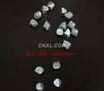 脱氧铝线、铝豆   18623766700