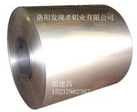 供應5083鋁板/5083板基