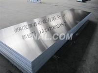5052铝板/船舶板专用5052铝板