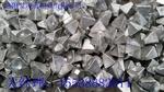 脱氧T型铝块,456铝块生产厂家