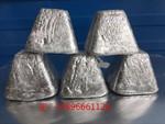 铝粉铝粒铝豆钢芯铝铝饼铝线铝块