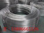 鋁粉鋁粒鋁豆鋼芯鋁鋁餅鋁線鋁塊
