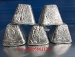 脫氧鋼芯鋁規格5:5