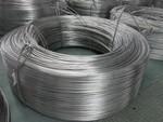 高含量脫氧鋁線 規格 9.5- 15mm
