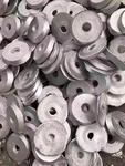 脫氧鋁塊 鋼芯鋁 鋁餅