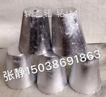 钢芯铝生产各种比例