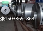 1100铸轧卷产量大品质优