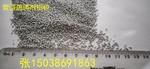 管道疏通劑專用鋁粒生產基地