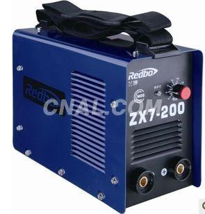 逆变直流焊机 电焊机 小焊机 zx7 200 其它 产
