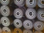 铝合金工业型材_工业铝材散热器