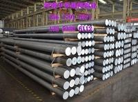 鋁合金圓棒 均態鑄態鋁棒 高端鋁棒