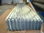 氟碳喷涂铝板厂家