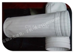 防静电涤纶针刺毡,明辉专业生产