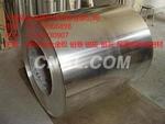 铝镁合金板价格|报价