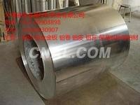 鋁瓦多少錢一公斤