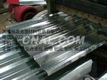反射鋁卷鏡面反光鋁板