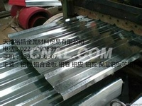 鑽石花紋鋁板 壓花板,扎花鋁板價格