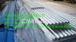 提供铝合金瓦楞板批发价格
