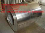 6061花紋鋁板,防滑鋁板