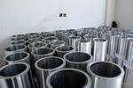 【鋁板精密折彎焊接鋁焊管擠壓型材】