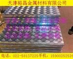 0.1mm个厚合金抛光铝板