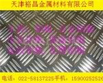 大量7075铝带|铝带价格