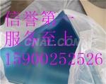 氟碳喷涂铝板价格