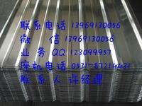 5083铝板厂家直销