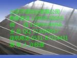 3003铝板厂家价格