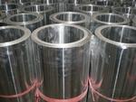 供應現貨0.8毫米保溫鋁卷多少錢一公斤-天津裕昌
