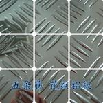 供應0.4毫米鋁卷板多少錢-天津裕昌