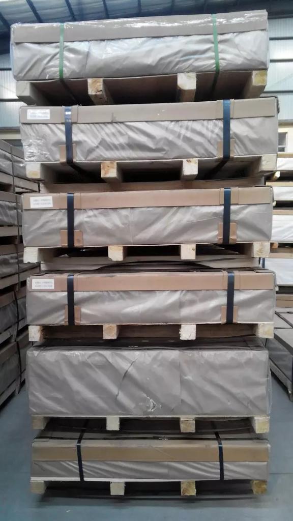 鋁方管多少錢一公斤-天津裕昌