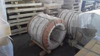 铝板价格表-厂家直销
