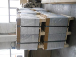 拉伸防锈铝板材-裕昌金属