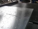 阳极氧化铝板现货价格-天津裕昌