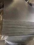 铝镁合金板【5052铝板】-
